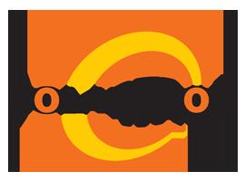Solartron Logo