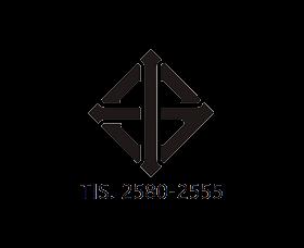 TIS 2580-2555