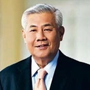 Mr.Cherdpong Siriwit