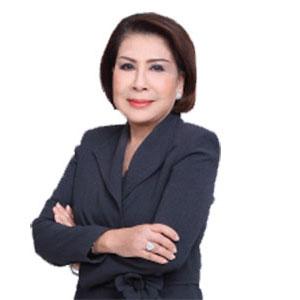Ms. Rawittha Pongnuchit